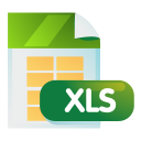 document_xls