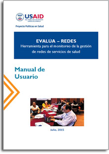 h_evalua_red_manual_usu