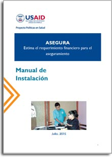 h_asegura_manual_instalac